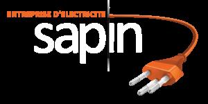 Sapin blanc-01_cr