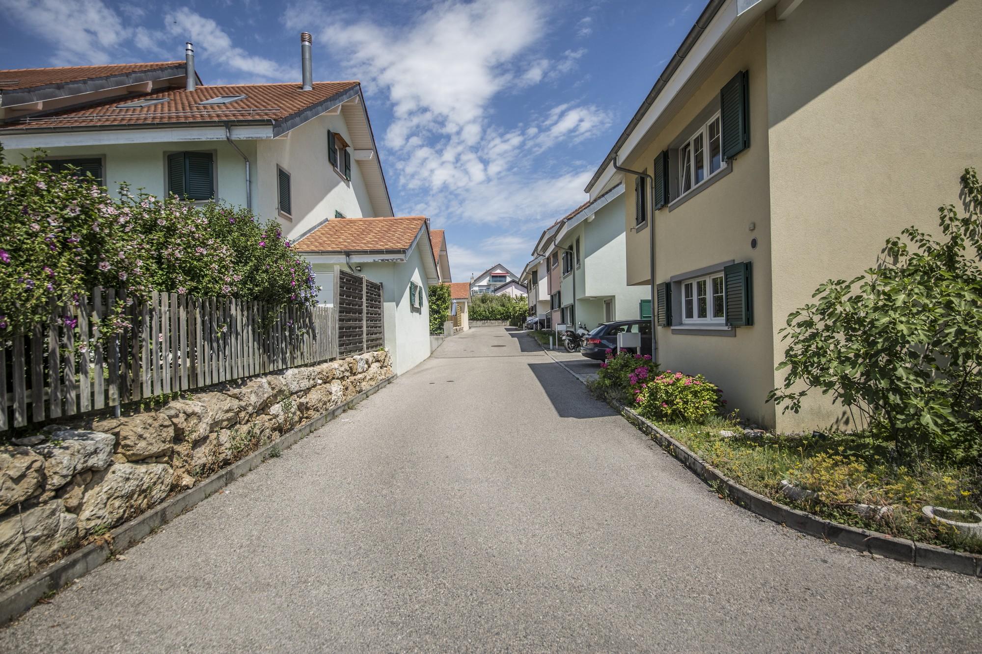 Entretient Electricite Vaud
