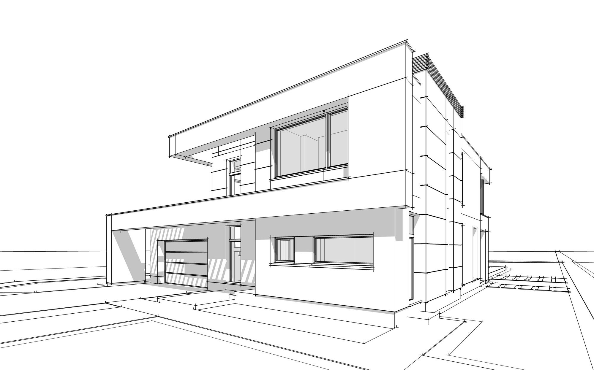 architecture electrique lausanne morges